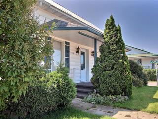 House for sale in Parisville, Centre-du-Québec, 1060, Route  Principale Ouest, 13637943 - Centris.ca