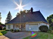 Maison à vendre à Joliette, Lanaudière, 260, Rue  Bromont, 17586627 - Centris.ca