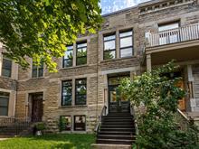 House for sale in Westmount, Montréal (Island), 423, Avenue  Mount-Pleasant, 18154698 - Centris.ca