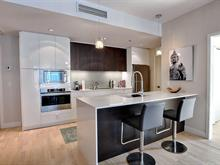 Condo for sale in Villeray/Saint-Michel/Parc-Extension (Montréal), Montréal (Island), 8, Rue  Gary-Carter, apt. 416, 12659230 - Centris.ca