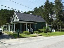 Maison à vendre à Chute-Saint-Philippe, Laurentides, 641, Chemin du Progrès, 13366147 - Centris.ca