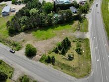Terrain à vendre à La Conception, Laurentides, Route  117, 23450327 - Centris.ca