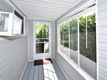 Maison mobile à vendre à Saint-Esprit, Lanaudière, 124, Rue du Domaine-Dufour, 24223446 - Centris.ca
