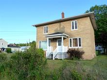 House for sale in L'Islet, Chaudière-Appalaches, 84, Rue  Monseigneur-Bernier, 12238085 - Centris.ca