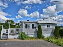 Mobile home for sale in Saint-Esprit, Lanaudière, 124, Rue du Domaine-Dufour, 24223446 - Centris.ca