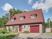 House for sale in Sainte-Foy/Sillery/Cap-Rouge (Québec), Capitale-Nationale, 1497, Rue  Pierre-Corneille, 18793103 - Centris.ca