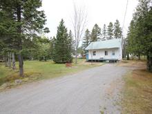 House for sale in Shawinigan, Mauricie, 2010, Rue  Perry, 28487678 - Centris.ca
