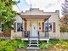 Maison à vendre à Villeray/Saint-Michel/Parc-Extension (Montréal), Montréal (Île), 8178, 10e Avenue, 24767755 - Centris.ca