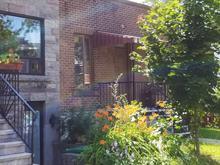 House for sale in Rosemont/La Petite-Patrie (Montréal), Montréal (Island), 6724, Rue de Bordeaux, 21078271 - Centris.ca