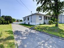 House for sale in Rimouski, Bas-Saint-Laurent, 395, Rue  Pouliot Nord, 27393590 - Centris.ca