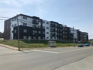 Immeuble à revenus à vendre à Rouyn-Noranda, Abitibi-Témiscamingue, 355, Rue  Montréal Ouest, 24283122 - Centris.ca