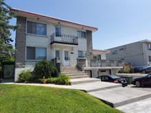 Condo / Appartement à louer à Boisbriand, Laurentides, 268, Rue  Pagnol, 10753347 - Centris.ca