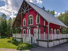 Maison à vendre à Prévost, Laurentides, 1578, Rue  Michel-Blondin, 15208701 - Centris.ca