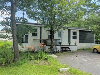 Maison à vendre à Plessisville - Paroisse, Centre-du-Québec, 235, Avenue  Soulières, 24556037 - Centris.ca