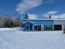 Duplex for sale in Saint-Aimé-du-Lac-des-Îles, Laurentides, 894 - 896, Route  309, 17729811 - Centris.ca