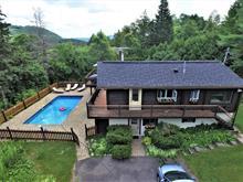 House for sale in Saint-Sauveur, Laurentides, 361, Avenue de l'Église, 11946299 - Centris.ca