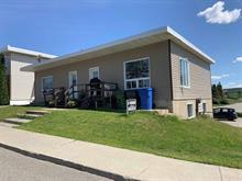 Immeuble à revenus à vendre à Ville-Marie, Abitibi-Témiscamingue, 2, Rue  Saint-André, 28614404 - Centris.ca