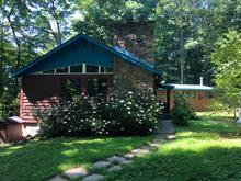 Maison à vendre à Brigham, Montérégie, 1215, Chemin  Hallé Est, 21054216 - Centris.ca