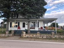 House for sale in L'Isle-aux-Coudres, Capitale-Nationale, 1603, Chemin des Coudriers, 27365732 - Centris.ca