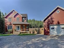 Maison à vendre à Stoneham-et-Tewkesbury, Capitale-Nationale, 2509, boulevard  Talbot, 23727894 - Centris.ca