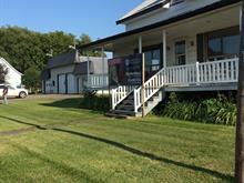 House for sale in Saint-Édouard-de-Lotbinière, Chaudière-Appalaches, 2431 - 2433, Route  Principale, 23804179 - Centris.ca