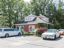 Maison à vendre à Granby, Montérégie, 712, Rue  Principale, app. A, 20895929 - Centris.ca