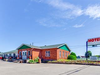 Income properties for sale in Lachute, Laurentides, 1075, Rue  Principale, 27481237 - Centris.ca