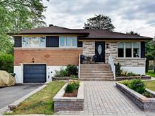 House for sale in Chomedey (Laval), Laval, 785, 101e Avenue, 23923494 - Centris.ca