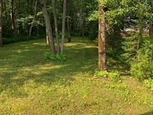 Lot for sale in Mirabel, Laurentides, Rue  Godard, 19030530 - Centris.ca