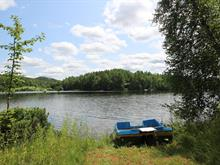 Lot for sale in Saint-Denis-de-Brompton, Estrie, 575, Rue de la Brème, 27312003 - Centris.ca
