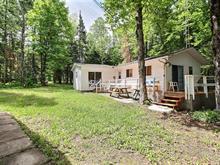 House for sale in Cayamant, Outaouais, 55, Chemin du Lac-Lacroix, 14635457 - Centris.ca