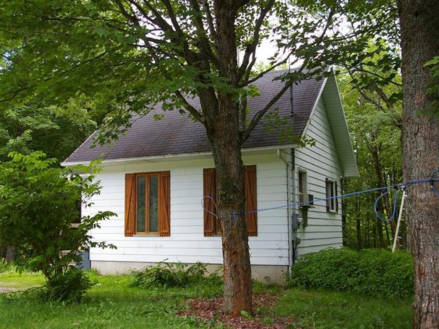Maison à vendre à Saint-Lazare-de-Bellechasse, Chaudière-Appalaches, 419, Route  279, 25152998 - Centris.ca