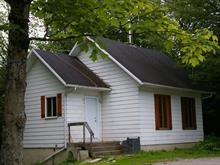 House for sale in Saint-Lazare-de-Bellechasse, Chaudière-Appalaches, 419, Route  279, 25152998 - Centris.ca