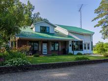 House for sale in Sainte-Clotilde-de-Horton, Centre-du-Québec, 514, 5e Rang, 18817136 - Centris.ca