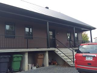 House for sale in Sainte-Clotilde-de-Horton, Centre-du-Québec, 3125, Route  122, 14983943 - Centris.ca