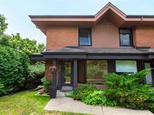 Maison à vendre in Verdun/Île-des-Soeurs (Montréal), Montréal (Île), 615, Rue  Dupret, 18097108 - Centris.ca