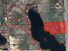 Terre à vendre à Nominingue, Laurentides, Chemin du Lac Noir, 27559107 - Centris.ca