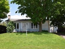 House for sale in Fleurimont (Sherbrooke), Estrie, 1142, Rue du Baron, 28125296 - Centris.ca
