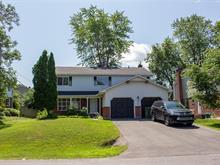 House for rent in Beaconsfield, Montréal (Island), 276, Avenue  Grosvenor, 16051791 - Centris.ca