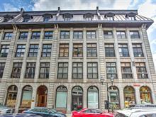 Commercial unit for sale in Ville-Marie (Montréal), Montréal (Island), 86, Rue  De Brésoles, suite R07, 25606990 - Centris.ca