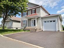 Maison à vendre à La Haute-Saint-Charles (Québec), Capitale-Nationale, 1214, Rue des Potentilles, 23661653 - Centris.ca