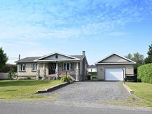 House for sale in Sainte-Victoire-de-Sorel, Montérégie, 23, Rue  Chambly, 23616361 - Centris.ca