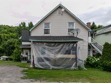 Duplex à vendre à Grenville-sur-la-Rouge, Laurentides, 197 - 197A, Rue des Érables, 23871900 - Centris.ca