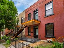 House for sale in Le Plateau-Mont-Royal (Montréal), Montréal (Island), 4838, Rue  De Brébeuf, 25033568 - Centris.ca