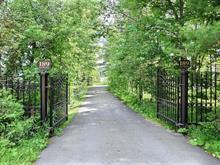 Maison à vendre à Sainte-Anne-des-Lacs, Laurentides, 189, Chemin  Filion, 28801577 - Centris.ca