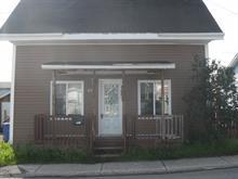 Maison à vendre à Chicoutimi (Saguenay), Saguenay/Lac-Saint-Jean, 691, Rue  Lapointe, 27456893 - Centris.ca