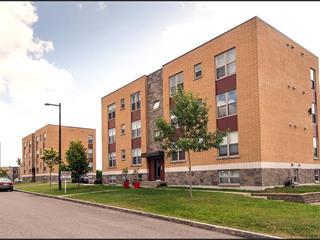 Condo for sale in Québec (Beauport), Capitale-Nationale, 222, Rue  Anne-Martin, apt. 302, 22715428 - Centris.ca