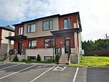 House for sale in Saint-Amable, Montérégie, 482, Rue  Principale, 20527221 - Centris.ca