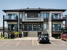 Condo for sale in Saint-Amable, Montérégie, 274, Rue du Cardinal, apt. 3, 9574412 - Centris.ca