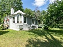 House for sale in Saint-Colomban, Laurentides, 121, Rue  Jonathan, 23832354 - Centris.ca